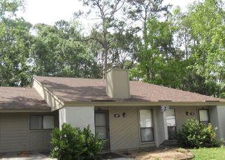 Casa en ejecución hipotecaria in Hilton Head Island, SC, 29926,  MATHEWS DR ID: F4526362
