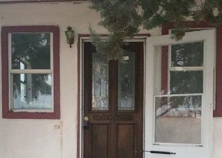 Foreclosure Home in Los Lunas, NM, 87031,  MICHAEL ANN DR SW ID: F4526363