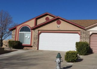 Foreclosed Homes in Los Lunas, NM, 87031, ID: F4526364