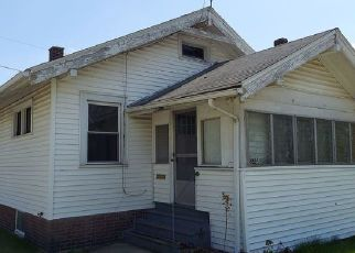 Foreclosure Home in Fort Wayne, IN, 46802,  RIEDMILLER AVE ID: F4526373
