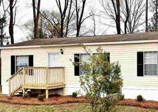 Foreclosure Home in Gadsden, AL, 35904,  S 11TH ST ID: F4526377