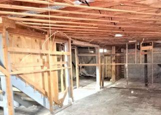 Foreclosure Home in Wichita, KS, 67207,  E WATSON LN ID: F4526386