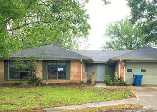 Foreclosure Home in Lafayette, LA, 70508,  PIGEON LOOP ID: F4526388