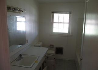Casa en ejecución hipotecaria in Woodstock, VA, 22664,  LOGAN CIR ID: F4526398