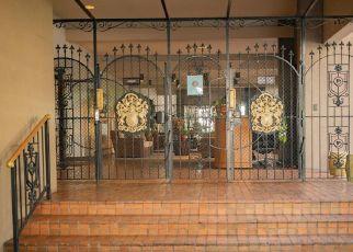 Foreclosure Home in Honolulu, HI, 96815,  ALA MOANA BLVD ID: F4526406