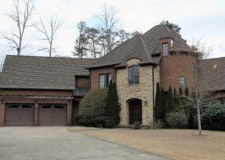 Foreclosed Homes in Birmingham, AL, 35242, ID: F4526409