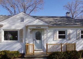 Casa en ejecución hipotecaria in Decatur, IL, 62521,  E FULTON AVE ID: F4526413