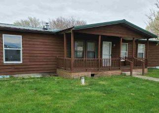 Foreclosure Home in Clinton county, IN ID: F4526416