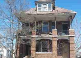 Foreclosure Home in Detroit, MI, 48204,  TIREMAN ST ID: F4526546