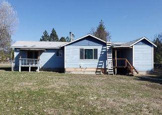 Casa en ejecución hipotecaria in Ravalli Condado, MT ID: F4526597