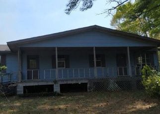 Foreclosure Home in Evergreen, AL, 36401,  BEULAH RD ID: F4526606