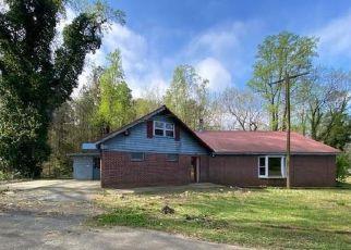 Foreclosure Home in Rome, GA, 30161,  E HERMITAGE RD NE ID: F4526609