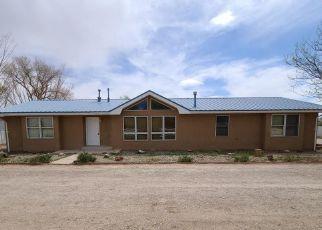 Foreclosure Home in Valencia county, NM ID: F4526616