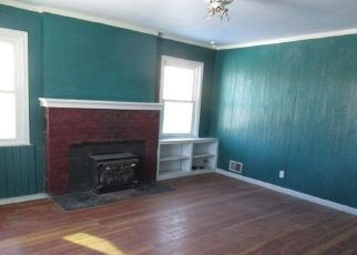 Foreclosure Home in Rangely, CO, 81648,  HIGHWAY 64 W ID: F4526627