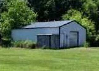 Foreclosure Home in Saint Landry county, LA ID: F4526630