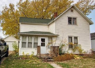 Foreclosure Home in Brown county, MN ID: F4526631