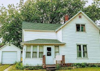 Casa en ejecución hipotecaria in Brown Condado, MN ID: F4526631