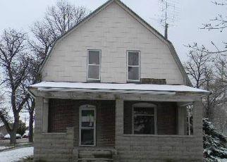 Foreclosure Home in Scotts Bluff county, NE ID: F4526638