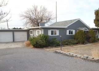 Foreclosure Home in Twin Falls county, ID ID: F4526641