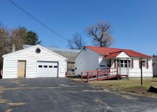 Foreclosure Home in Claremont, NH, 03743,  CONGRESS ST ID: F4526648