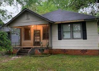 Foreclosure Home in Montgomery, AL, 36110,  6TH ST ID: F4526654