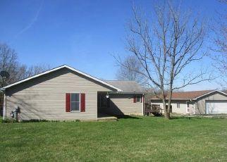 Casa en ejecución hipotecaria in Darlington, MD, 21034,  CASTLETON RD ID: F4526669