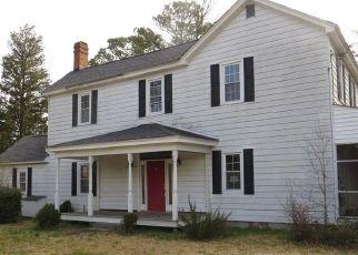 Casa en ejecución hipotecaria in Mathews Condado, VA ID: F4526675