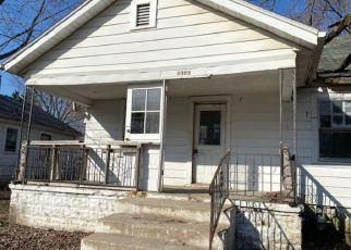 Foreclosure Home in Muncie, IN, 47302,  S SHIPLEY ST ID: F4526678