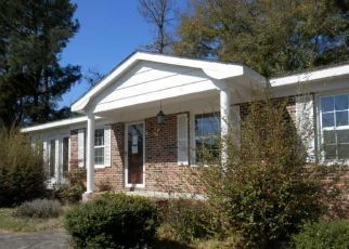 Foreclosure Home in Columbus county, NC ID: F4526681