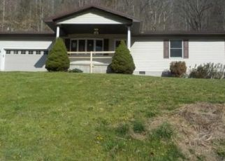 Foreclosure Home in Johnson county, KY ID: F4526688
