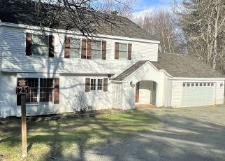 Foreclosure Home in West Dover, VT, 05356,  SAWMILL VILLAGE WAY ID: F4526690