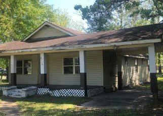 Foreclosure Home in Moss Point, MS, 39562,  HIGHWAY 613 ID: F4526702