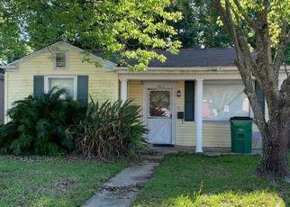Foreclosure Home in Metairie, LA, 70001,  FLANDERS ST ID: F4526708
