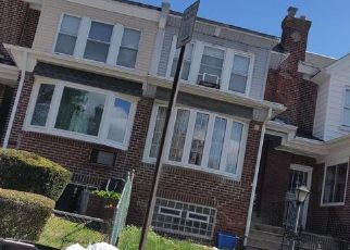 Foreclosed Homes in Philadelphia, PA, 19138, ID: F4526737