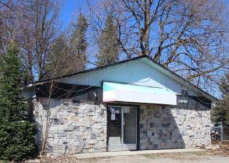Foreclosure Home in Spokane county, WA ID: F4526756
