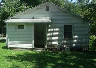 Foreclosed Homes in Rock Hill, SC, 29730, ID: F4526760
