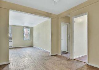 Casa en ejecución hipotecaria in Bronxville, NY, 10708,  BRONX RIVER RD ID: F4526766