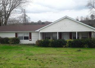 Foreclosure Home in Blount county, AL ID: F4526796