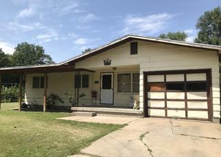 Foreclosed Homes in Wichita, KS, 67204, ID: F4526804