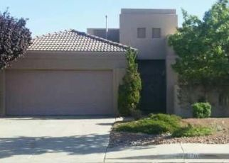 Foreclosed Homes in Las Cruces, NM, 88011, ID: F4526812