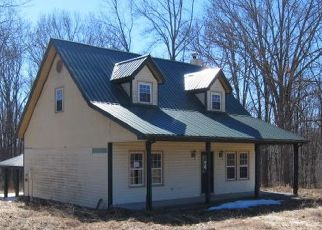 Foreclosure Home in Greenbrier county, WV ID: F4526824