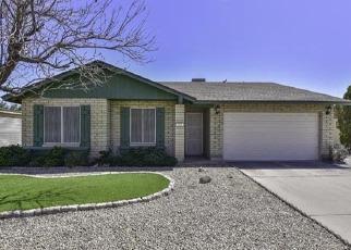Foreclosure Home in Glendale, AZ, 85308,  W WOODRIDGE DR ID: F4526836