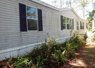 Casa en ejecución hipotecaria in Satsuma, FL, 32189,  PALMWAY DR ID: F4526844