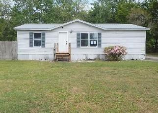 Casa en ejecución hipotecaria in Putnam Condado, FL ID: F4526847