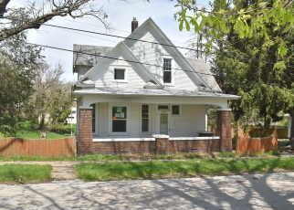 Foreclosure Home in Muscatine, IA, 52761,  STONE ST ID: F4526852