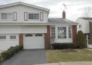 Casa en ejecución hipotecaria in Des Plaines, IL, 60016,  ASPEN DR ID: F4526860