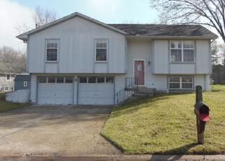 Casa en ejecución hipotecaria in Warrensburg, MO, 64093,  NORTHFIELD PARK BLVD ID: F4526883