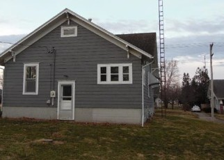 Casa en ejecución hipotecaria in Saline Condado, MO ID: F4526884
