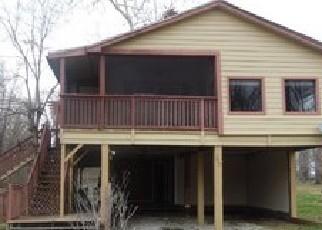 Foreclosure Home in Vicksburg, MS, 39183,  SULLIVAN CV ID: F4526887