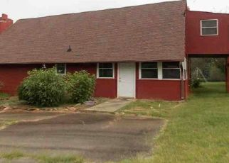 Foreclosure Home in Stokes county, NC ID: F4526891